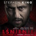 L�nienie (audiobook CD)